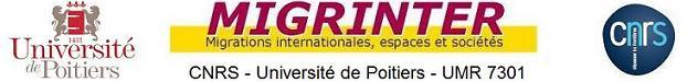 logo migrinter